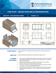 Design Detailing - Weather Rite - HVAC